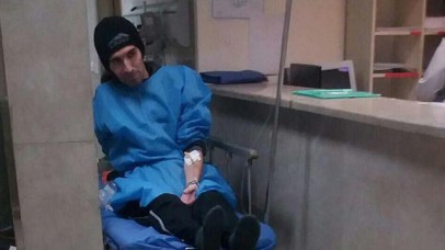 arash-sadegh-hospitalized