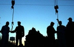 iran-drugcharges-executions1-300x191